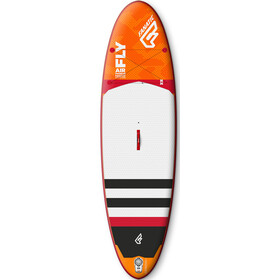 """Fanatic Fly Air Premium 9'8"""" Inflatable Sup"""